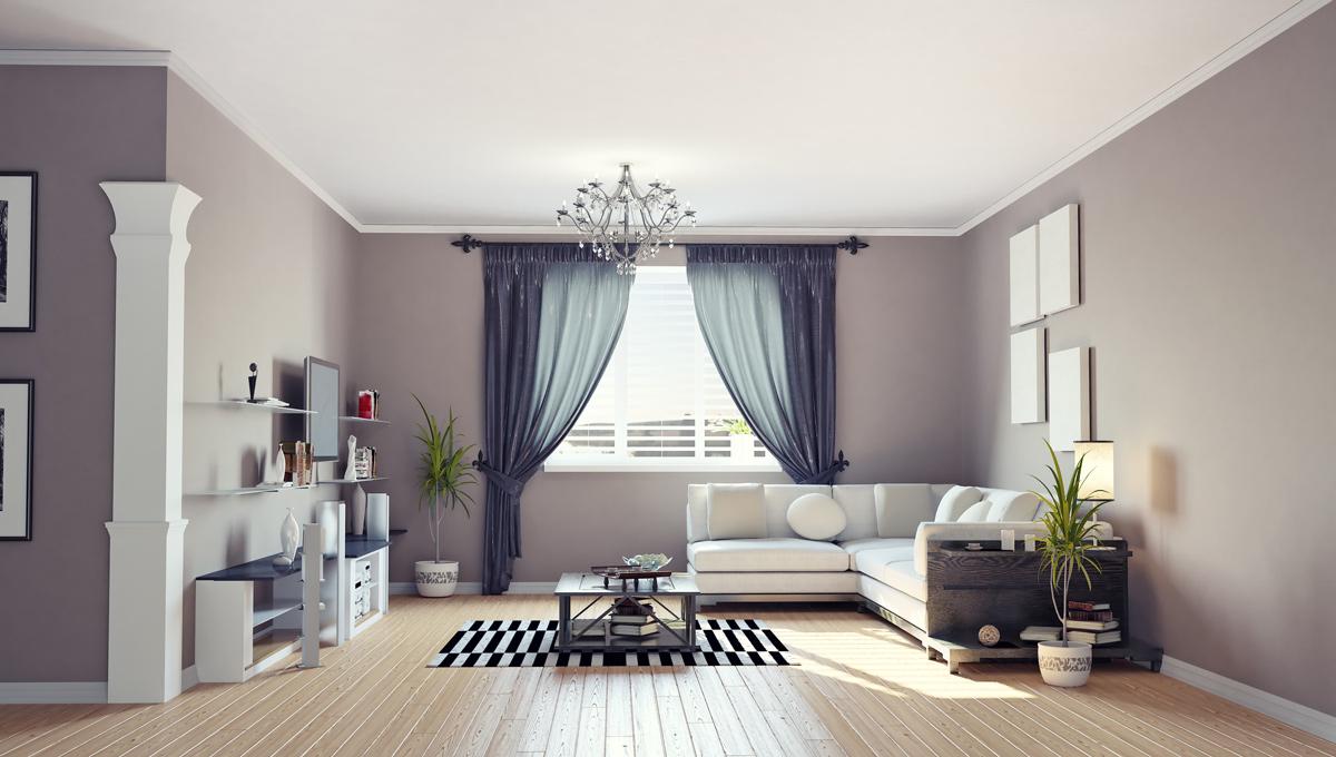 simple-living-room-01